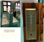 VENARIA - Alla scuola materna Boccaccio si gela: il termometro si ferma a meno di 17 gradi - immagine 2