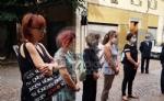 DRUENTO - La città non dimentica Bartolomeo Mana, a 41 anni dalla sua tragica scomparsa - immagine 2