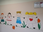 COLLEGNO - Nasce in città la Casa della Salute Materno Infantile - immagine 2