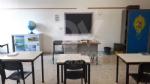 VENARIA - AllIstituto Comprensivo 2 si riparte in sicurezza e con la nuova dirigente scolastica - immagine 2