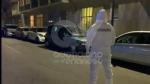 TORINO-COLLEGNO - Uccide i propri genitori in casa e poi fugge: i carabinieri lo arrestano a Collegno - immagine 2