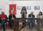 VENARIA - La storia di Castronovo attraverso i libri di Francesco Licata - immagine 2