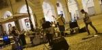 VENARIA - Una serata di festa a base di sport, musica e divertimento dedicata a Maggie, Nicola, Gianluigi e Pino - immagine 2