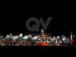 VENARIA - «Concerto di Primavera» del Giuseppe Verdi: ecco il nuovo presidente e il nuovo direttore - immagine 2