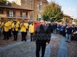 DRUENTO - La prima celebrazione di don Simone: labbraccio della comunità - LE FOTO - immagine 2
