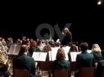 VENARIA - «Concerto di Primavera» del Giuseppe Verdi: ecco il nuovo presidente e il nuovo direttore - immagine 9