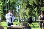 COLLEGNO - Il mondo della scuola si ritrova alla Certosa per capire come gestire il rientro - immagine 2