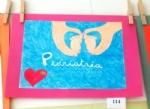 RIVOLI - Gli studenti delle medie disegneranno il nuovo logo della Pediatria - immagine 2