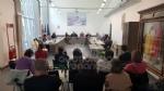 ZONA OVEST - Otto Comuni firmano un accordo a supporto delle disabilità nelle scuole - immagine 2