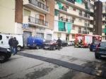 VENARIA - Tenta il suicidio e prova ad ammazzare il figlio di 14 mesi: tragedia sfiorata in un alloggio di via Amati - immagine 2