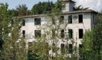 COLLEGNO - Albergo con 148 camere, residence: ecco il futuro dellex «Ricovero Provinciale» - immagine 2
