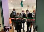 RIVOLI - Da gennaio una nuova sede per i consultori: sarà in via Dora Riparia - immagine 2