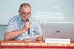 DRUENTO - Fratel Giuseppe Visconti confermato superiore generale dei Fratelli del Cottolengo - immagine 2