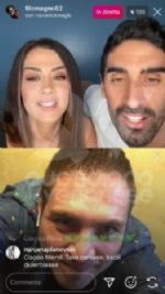 TORINO-VENARIA - Nazarios, il «mago dei calciatori» che fa le magie ai vip attraverso Instagram - immagine 2