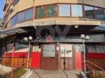 RIVOLI - Aderisce alliniziative #IoApro: il ristorante «Il Pacchero» chiuso per cinque giorni FOTO - immagine 2