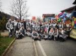 MAPPANO - Grande successo per il Carnevale: LE FOTO PIU BELLE - immagine 2