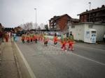 MAPPANO - Grande successo per il Carnevale: LE FOTO PIU BELLE - immagine 11