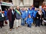 VENARIA - Città in festa per San Giuseppe, protettore delle famiglie, dei papà e degli artigiani - immagine 2