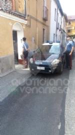 VENARIA - In manette la banda «dei guanti bianchi»: hanno rubato in diversi alloggi - immagine 2