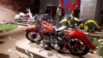VENARIA - Le moto più belle esposte alla Reggia grazie alla mostra «Easy Rider» - immagine 1