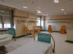 RIVOLI - Inaugurati il nuovo Day Hospital oncologico e gli ambulatori di Neurologia - immagine 2