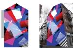 COLLEGNO - Sei nuovi murales per abbellire la città - LE FOTO - immagine 2