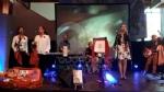 VENARIA - Open-day al Concordia: stagione presentata in attesa dei primi concerti - immagine 2