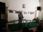 BORGARO - ELEZIONI 2019: Gambino annuncia la ricandidatura a sindaco. Nel segno di Barrea - immagine 2