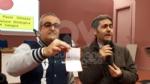 VENARIA - LAvis premia gli studenti donatori di sangue del liceo Juvarra - immagine 2