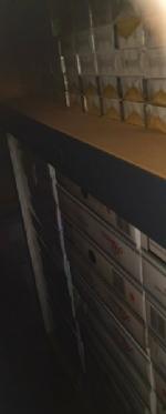 GRUGLIASCO - 500 kg di sigarette di contrabbando nascoste nei garage: 40enne denunciato - immagine 2