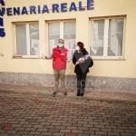 VENARIA - LAvis premia Erika, Virginia e Federico: eccellenze a scuola e nella donazione - FOTO - immagine 2