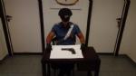 OMICIDIO SETTIMO - Ex poliziotto di Caselle ucciso per un rimprovero al figliastro - immagine 2