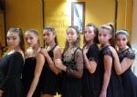 DRUENTO - In città le riprese del primo videoclip della «Accademia Danza e Spettacolo» - immagine 2