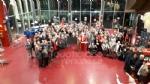 VENARIA - La città ha festeggiato le «nozze doro» di oltre 60 coppie venariesi - immagine 29