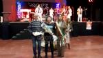 VENARIA - La città ha festeggiato le «nozze doro» di oltre 60 coppie venariesi - immagine 47