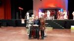 VENARIA - La città ha festeggiato le «nozze doro» di oltre 60 coppie venariesi - immagine 2