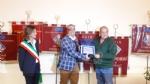 VENARIA - LAvis dona alla città quasi 4mila euro per lacquisto di nuovi giochi per i bambini - immagine 2