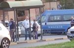 RIVOLI - Controlli sui bus «17» e «36» da parte della Polizia e di Gtt: 3 denunce e 30 multe - immagine 2