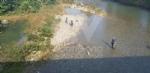 VENARIA - La Protezione Civile pulisce e mette in sicurezza il Ceronda - LE FOTO - immagine 2