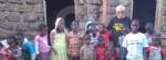 RIVOLI - «Vogliamo tornare a casa», lappello di Gianna e Lallo, bloccati in Kenya per assenza di voli - immagine 2