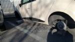 COLLEGNO - I ladri di pneumatici tornano in azione in via Magenta - immagine 2