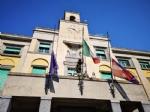 VENARIA - Associazioni e giovani protagonisti alla Festa della Repubblica - immagine 2