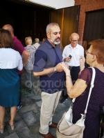 MAPPANO - Grande festa per larrivo di don Pierantonio Garbiglia - immagine 2