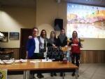 DRUENTO - «Festa dello Sport»: un premio per le associazioni sportive del territorio - immagine 8