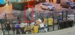 BORGARO - Le telecamere pizzicano i «furbetti dellAgorà»: multe fino a 155 euro. - immagine 2