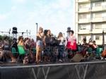 VENARIA - «Festa della Musica»: grande successo per ledizione 2018 - LE FOTO - immagine 2