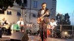 VENARIA - «Festa della Musica»: grande successo per ledizione 2018 - LE FOTO - immagine 8