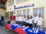 VENARIA - Associazioni e giovani protagonisti alla Festa della Repubblica - immagine 19