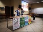 DRUENTO - «Festa dello Sport»: un premio per le associazioni sportive del territorio - immagine 2