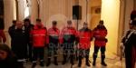 VENARIA - I Carabinieri hanno reso omaggio alla loro Patrona, la Virgo Fidelis - LE FOTO - immagine 2